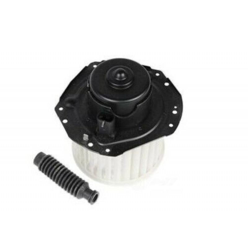 Blower  motor  AL1Z19805B For Lincoln