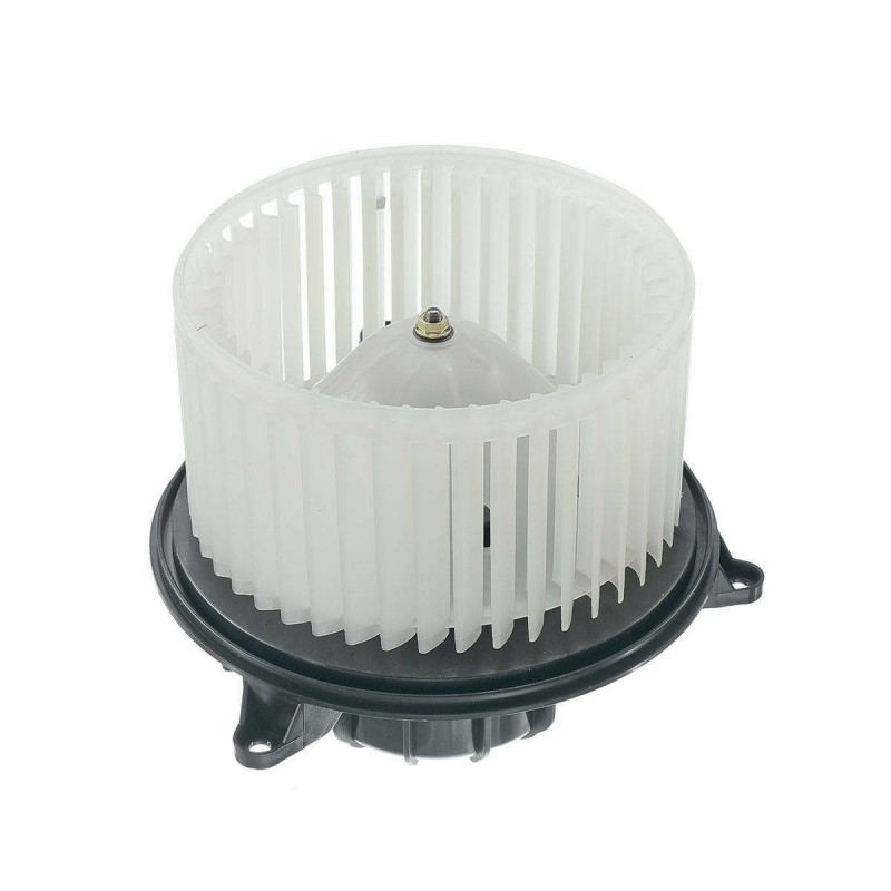 Blower  motor  79307-S6M-A42 For Acura