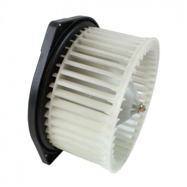 Blower  motor  79310-TJ5-F02 For Honda