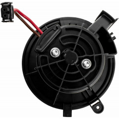 Blower  motor  2048200208 For BENZ
