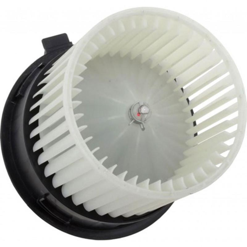 Blower  motor  27226-1FC0B For NISSAN