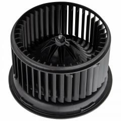 Blower  motor  97113-1M000 For Kia