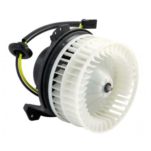 Blower  motor  AY166100-0347 For Chrysler