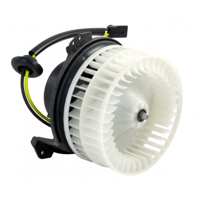 Blower  motor  AY166100-0347 For DODGE