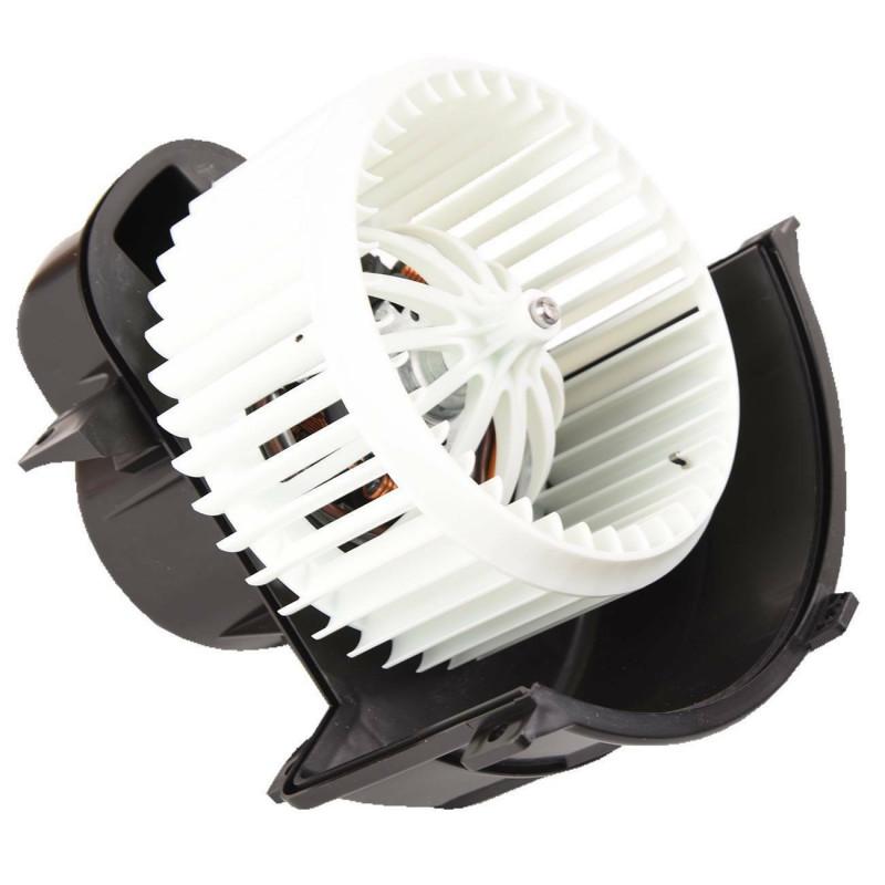 Blower  motor  7L0820021 For Audi