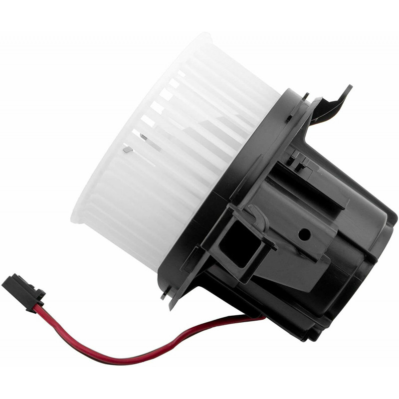 Blower  motor  2128200708 For BENZ
