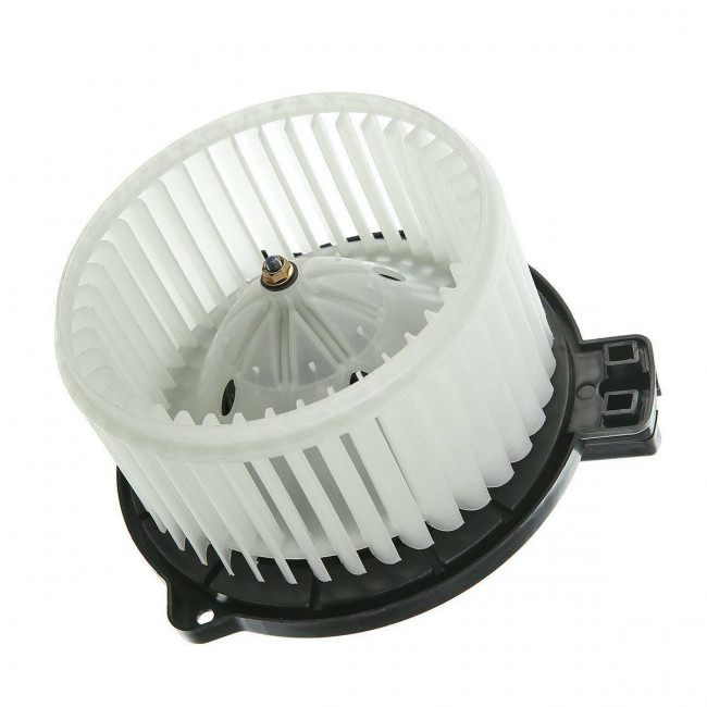 Blower  motor  97111-1R000 For HYUNDAI