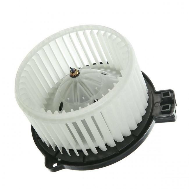 Blower  motor  97111-1R000 For Hyundai