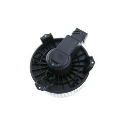 Blower  motor  TD11-61-B10 For Mazda
