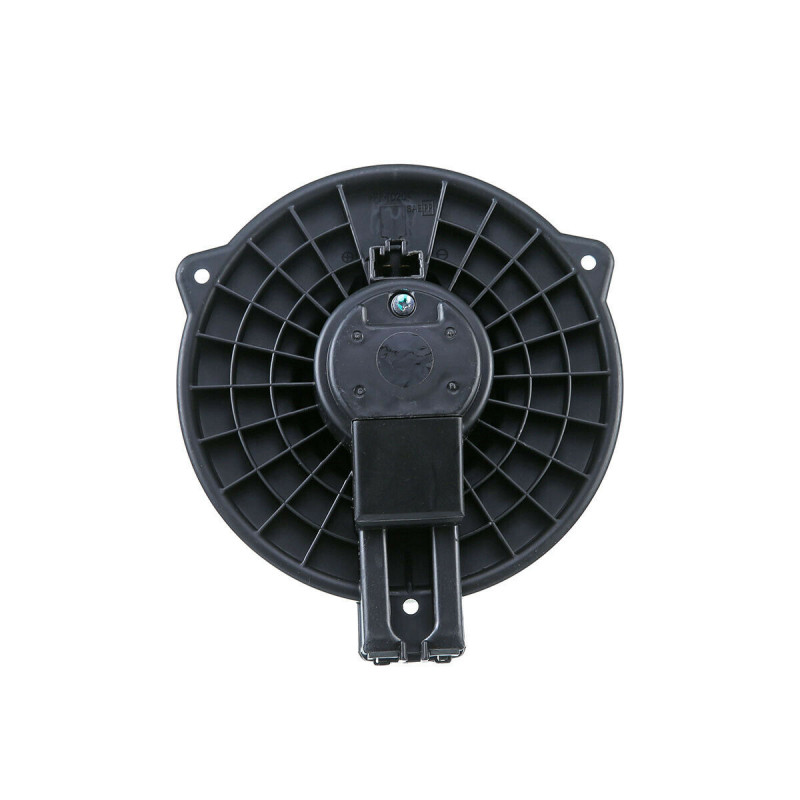 Blower  motor  KD45-61-B10 For Mazda