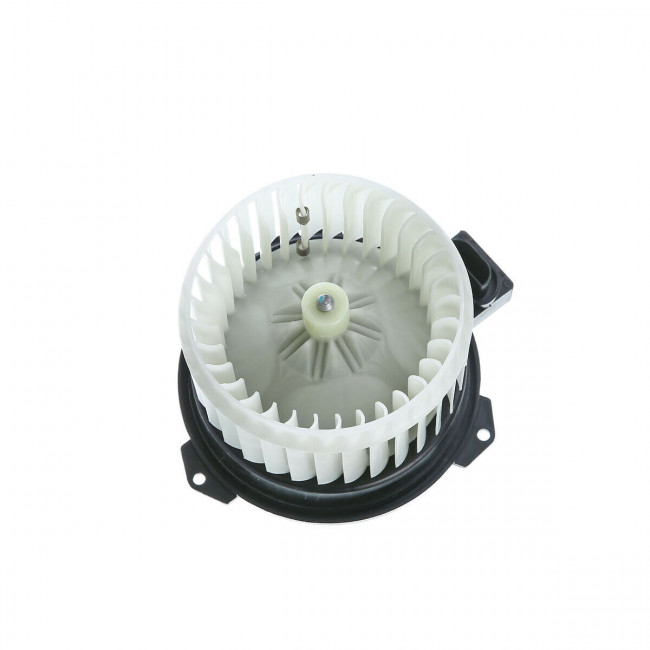 Blower  motor  79220-SZA-A01 For Honda