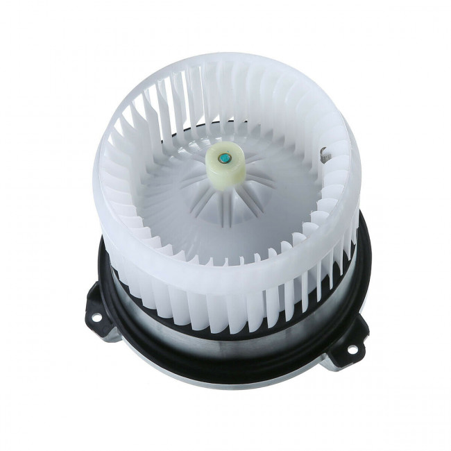 Blower  motor  87103-0C061 For TOYOTA