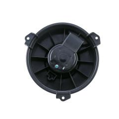Blower  motor  87103-0C061 For Toyota