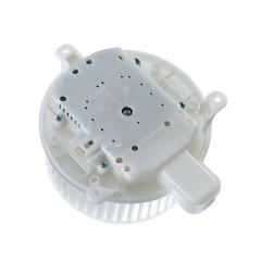 Blower  motor  87103-47041 For TOYOTA