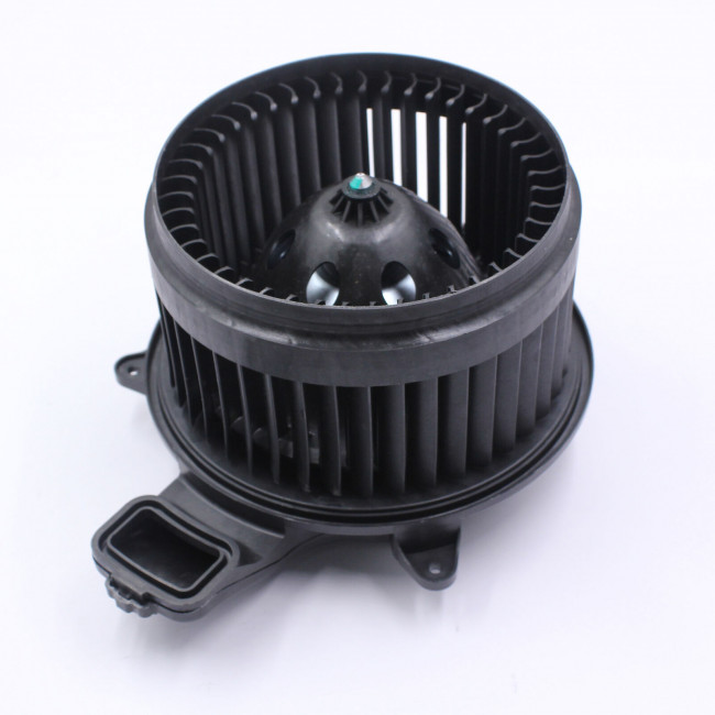 Blower  motor  W205700800 For Kenworfh