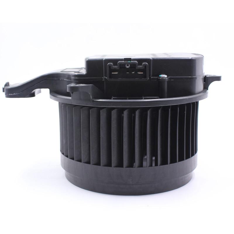 Blower  motor  W205700800 For KENWORFH