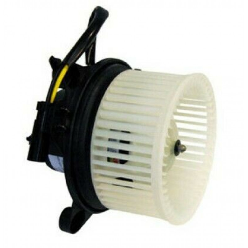 Blower  motor  4885326AA For Dodge