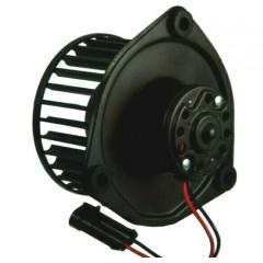 Blower  motor  22136259 For Chevrolet