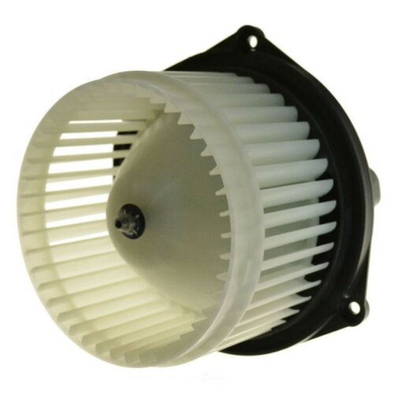 Blower  motor  19153679 For CADILLAC