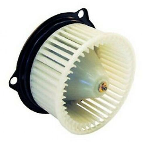Blower  motor  79310-SD4-013 For Honda