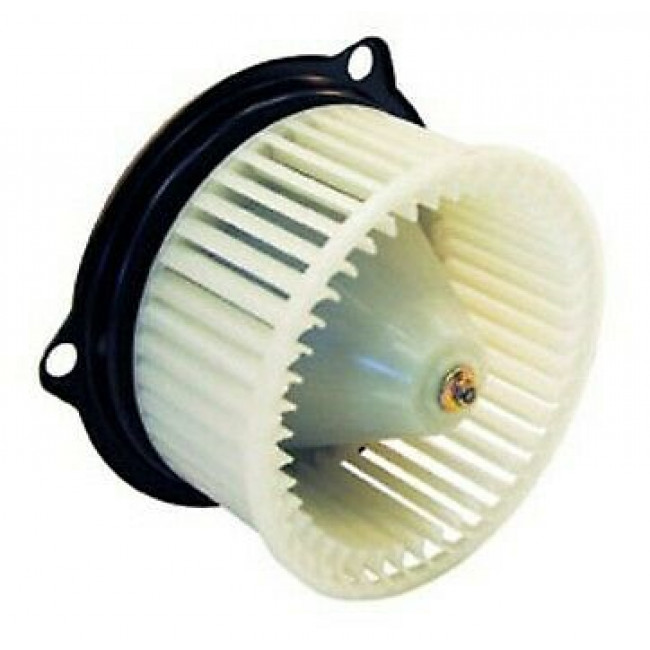 Blower  motor  79310-SD4-013 For Honda