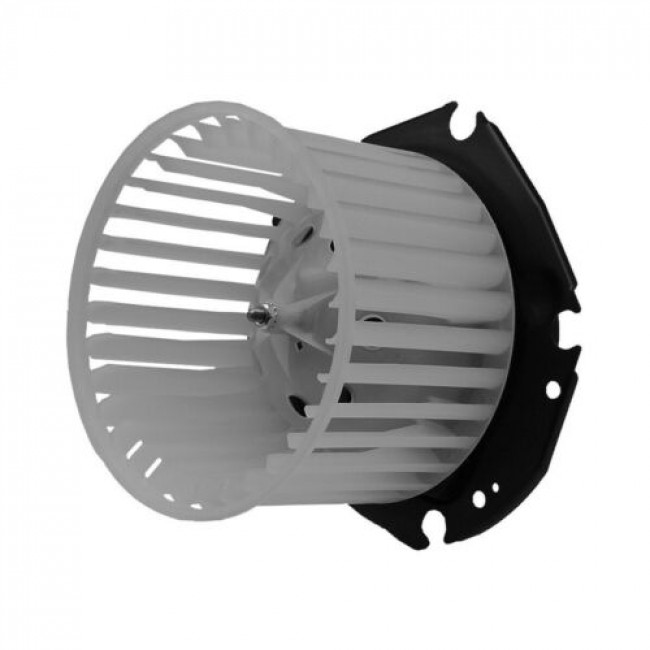 Blower motor  88960337 For CADILLAC