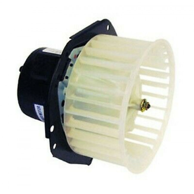Blower  motor  29705 For GmC