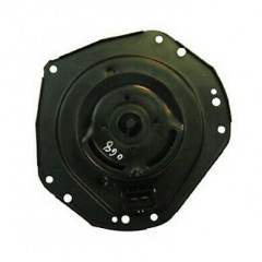 Blower  motor  29705 For GmC