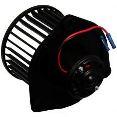 Blower motor  52474449 For Oldsmobile