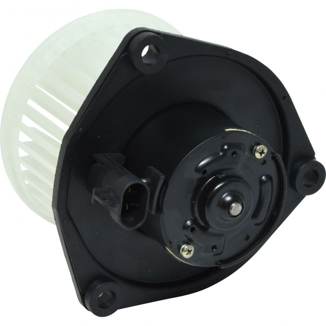 Blower  motor  52474449 For Oldsmobile