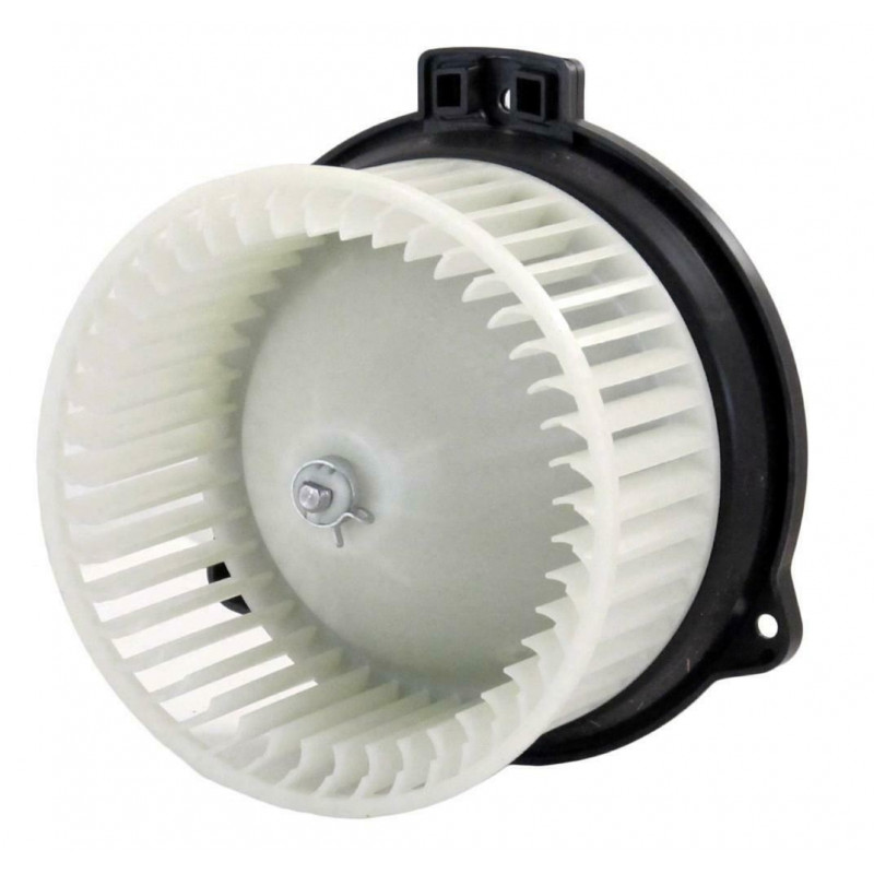 Blower motor  79310-SR3-A01 For Honda