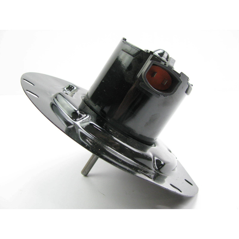 Motor  F2UZ19805A For Ford