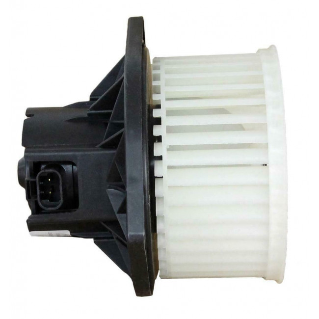 Blower  motor  10424943 For Buick