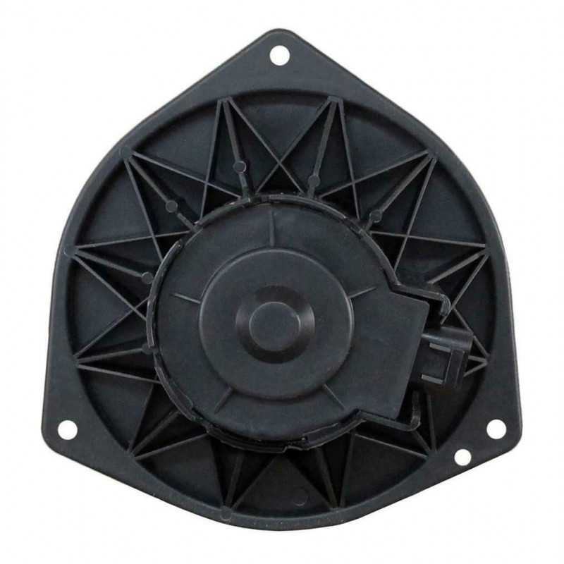 Blower  motor  10424943 For Buick