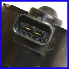 Blower motor  19179474 For Chevrolet