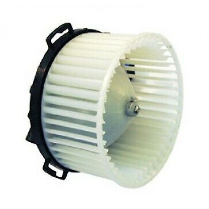 Blower  motor  BS1C61B10 For MAZDA
