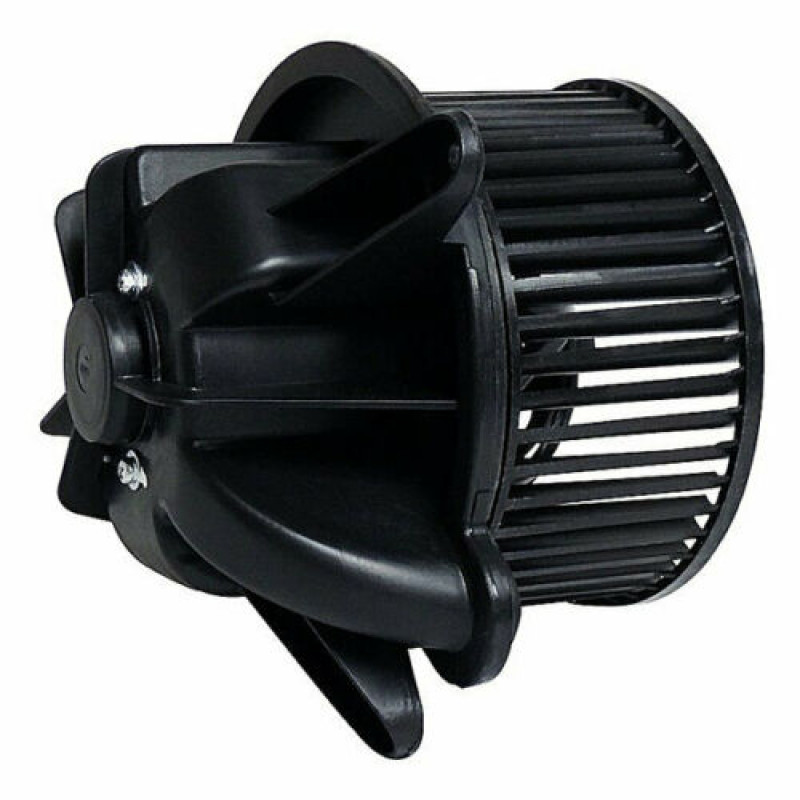 Blower  motor  4886150AA For Jeep