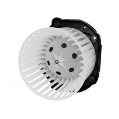 Blower  motor  19131213 For CADILLAC