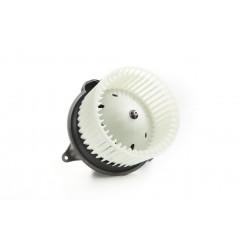 Blower motor wheel  8956000174 For Ford