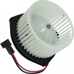 Blower  motor  5015869AA For Dodge