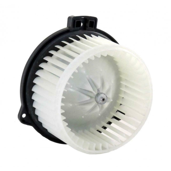 Blower  motor  79310-S3V-A01 For Honda