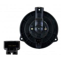 Blower  motor  79310-S3V-A01 For HONDA