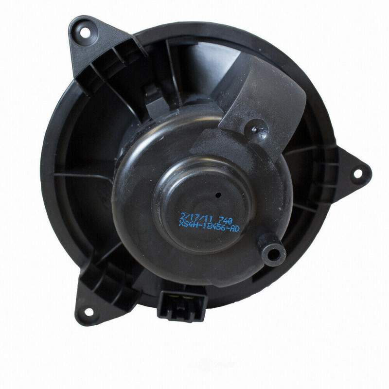 Blower  motor  YS4Z-19805AB For Ford