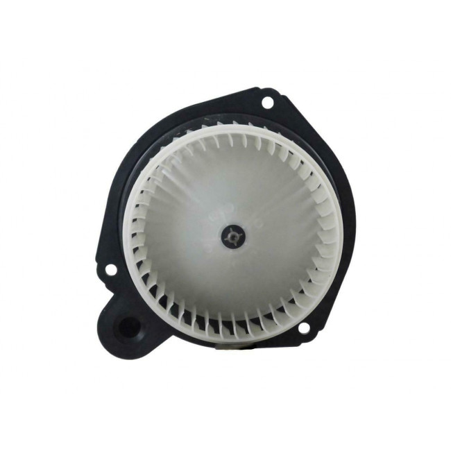 Blower  motor  89018747 For Buick