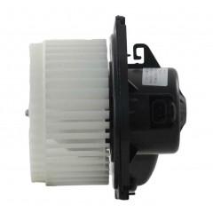 Blower  motor  89018747 For Buick