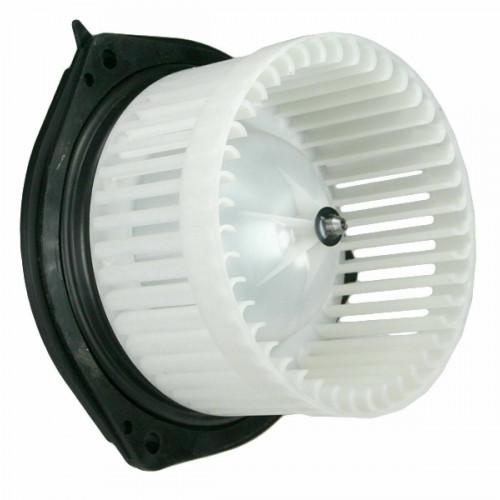Blower  motor  89018521 For Buick