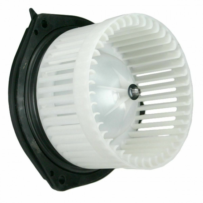 Blower  motor  89018521 For Buick