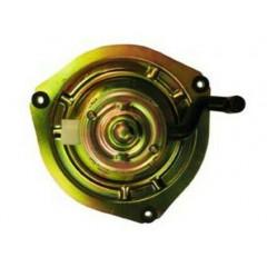 Blower motor  27220-01G03 For Nissan