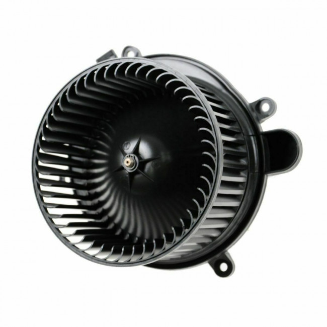 Blower motor  GK3J61B10B For Mazda