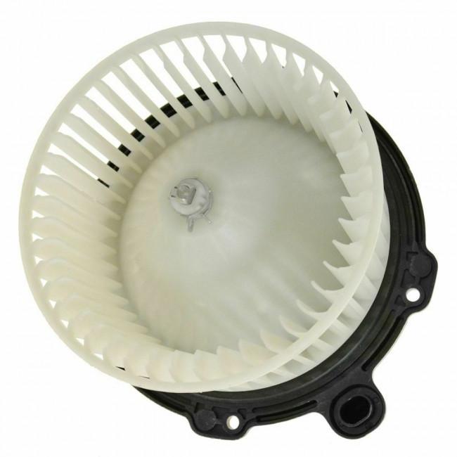 Blower  motor  92100919 For Buick